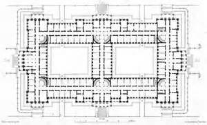 eisenhower executive office building floor plan timepose
