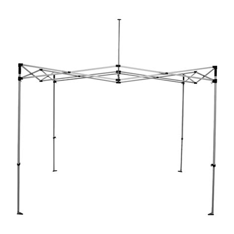 Awning Frame Parts by Alumashade Bigfoot Replacement Frame Caravan Canopy