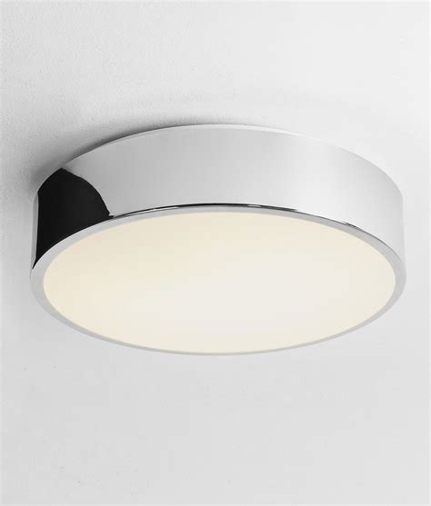 Bright Bathroom Ceiling Lights New 30 Bright Led Bathroom Lighting Decorating Design Of Wholesale Wall Ls At 49 21 Get