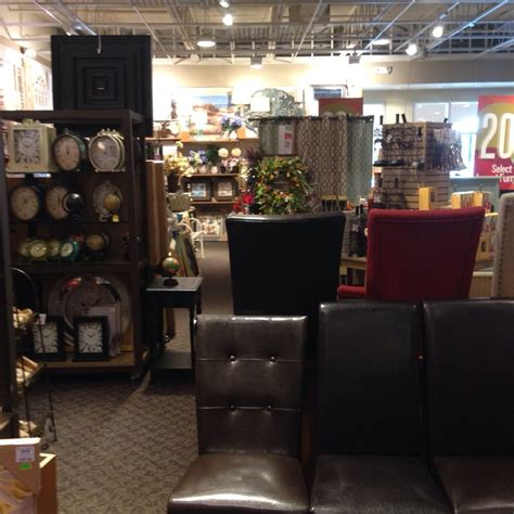 Home Decor Stores Miami by Kirkland S Home Decor Miami Fl Yelp
