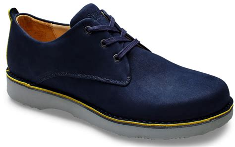 Comfortable Booties For by Shoes In Which You Can Walk A City Mile In Style Sharp Eye