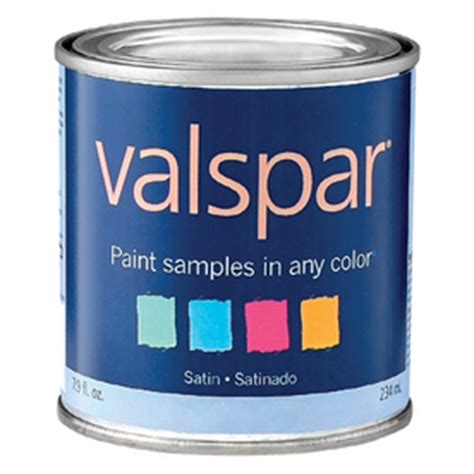 lowes ogden utah lowes coupons valspar paint printable coupon coupons 4 utah