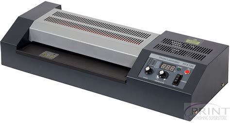 Home Laminator by Peak High Speed Pfs 450 A2 Professional Pouch Laminator