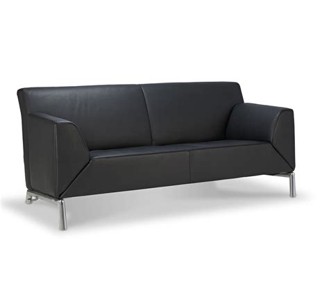 Jori Sofa by Pacific Sofa Loungesofas Jori Architonic