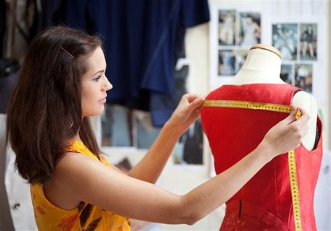 fashion design apprenticeships uk these are the 12 best paid uk jobs which amazingly do not
