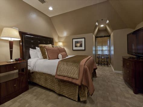 glidden house luxury hotel in cleveland find boutique accommodations