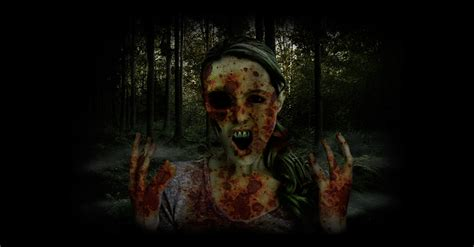 zombie tutorial on photoshop zombie photoshop tutorial photoshop zombie effect