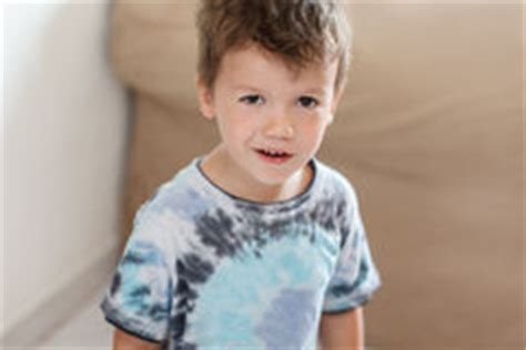 boy alone stock photos images pictures 25 819 images