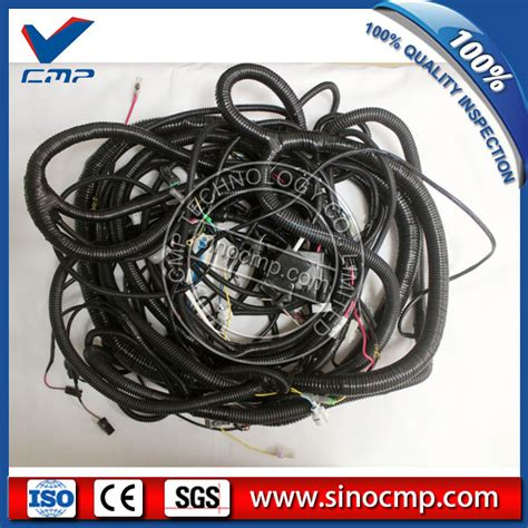 Seal Kit Excavator Hitachi Zaxis 210 5g Lomos 0003322 hitachi zax zaxis zx200 zx210 electric excavator wiring harness cmp technology co limited