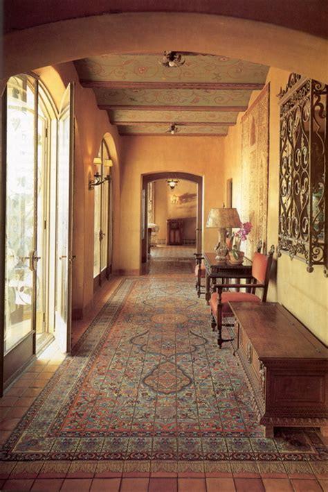 adamson house inspiration under foot floor ideas