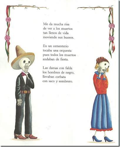 Imagenes De Calaveras Literarias Que Rimen | news fc mexico concurso news calaveritas