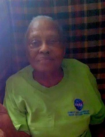 obituary for nellie jackson bostick tompkins