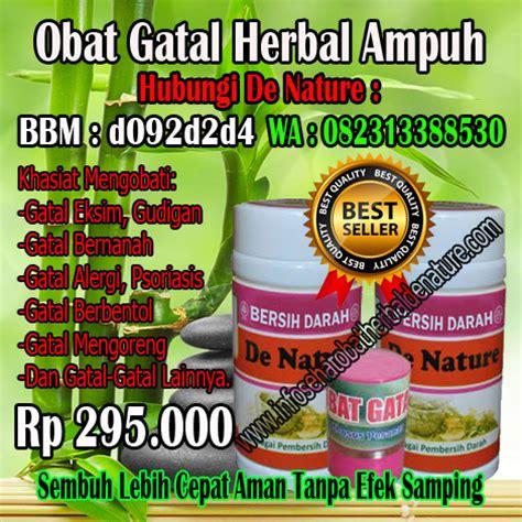 Obat Herbal Kulit Jamur nama obat gatal karena jamur kulit di apotik obat obat alami