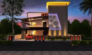 home design stores east side indian best front elevation designs