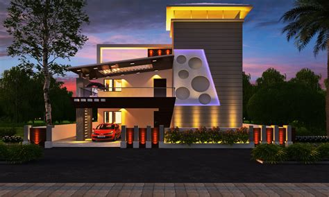 ground floor house elevation designs in indian ground floor front elevation designs in india thefloors co