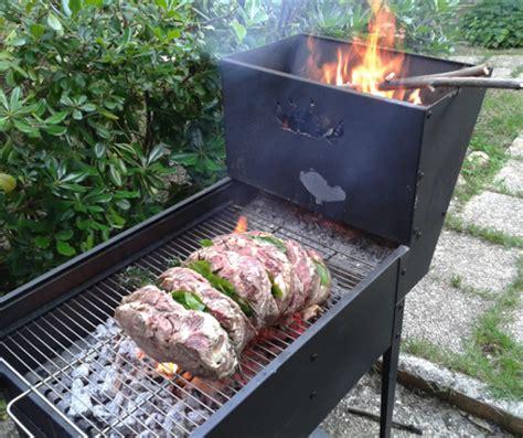 bbq da giardino barbecue da giardino a legna tutte le immagini per la