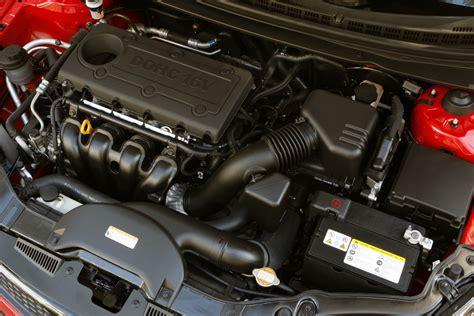 how does a cars engine work 2009 kia mohave borrego security system kia cerato koup review photos caradvice