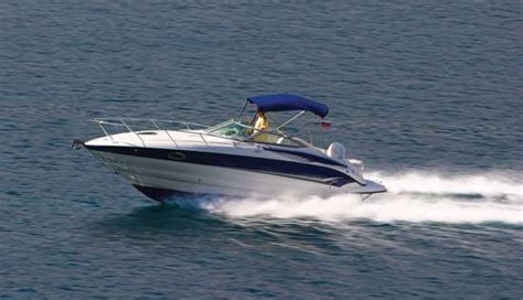 motor boat types motorboat britannica