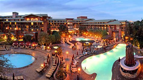 the disney vacation club dvc resorts at walt disney world list of destinations disney vacation club