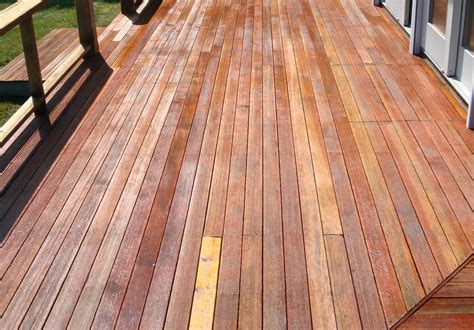 wood deck cleaner brightener home design ideas