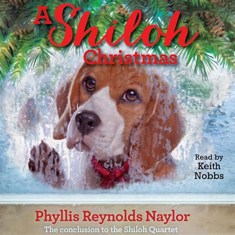shiloh book pictures a shiloh audiobook by phyllis naylor