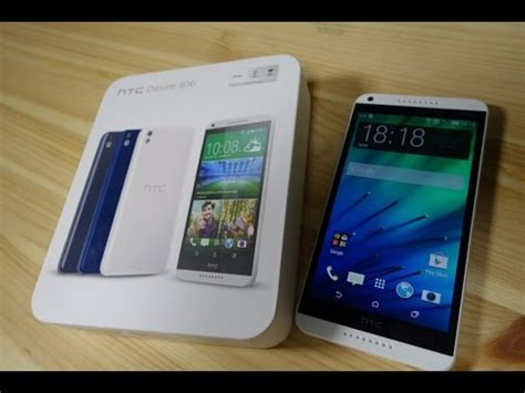 themes for android htc desire 820 htc desire 820 clone unboxing n full review youtube