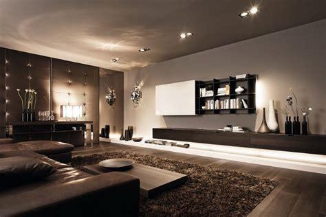 edle wohnzimmer einrichtung - Edle Wohnzimmer Einrichtung
