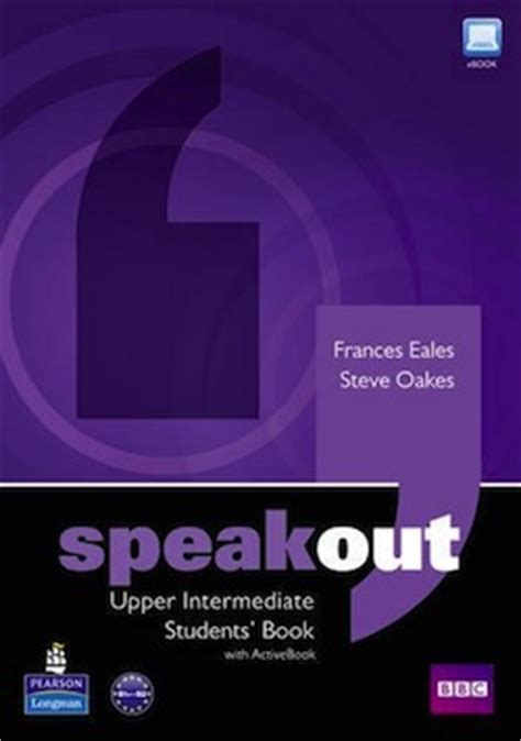 0007457839 speaking b intermediate cd audio review speakout upper intermediate tefl net