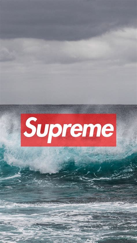 wallpaper iphone supreme supreme background tumblr www imgkid com the image kid