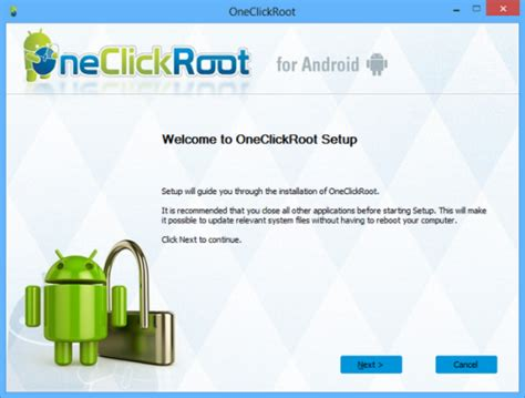 how to get root access on android how to get root access on android