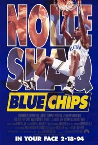 blue chips 2 teaser nick nolte basketball 2017 2018 2019 ford price