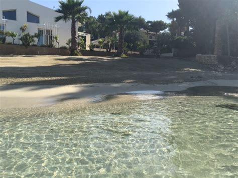 casa vacanza mare casa vacanza mare sicilia fontane bianche siracusa