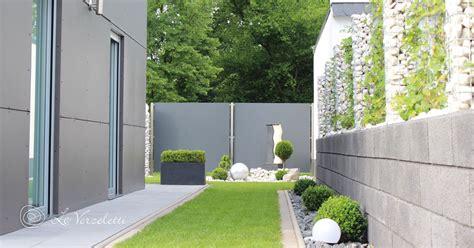 progettazione giardini bergamo progettazione giardini a brescia bergamo e provincia