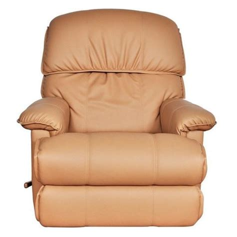la z boy recliners india buy la z boy leather recliner cardinal online in india