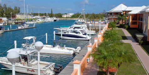 best hotel in freeport bahamas the best 11 freeport bahamas hotels of 2017 easy flights