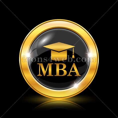 Glossier Mba by Mba Golden Icon