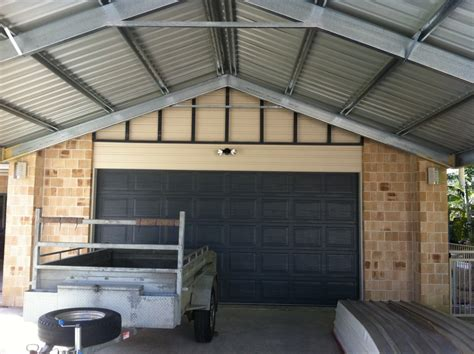 Custom Car Ports by Custom Built Carports Style Pixelmari