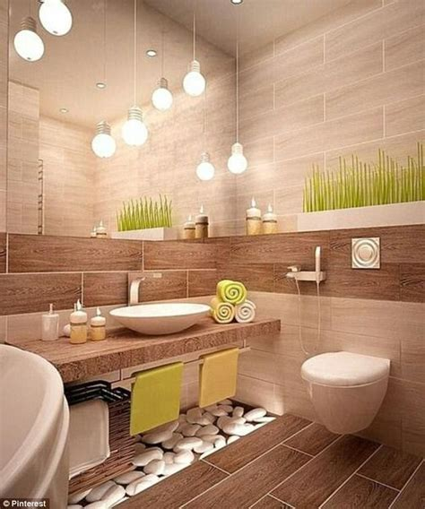 half bathroom design ideas 2018 the most on trend colour for 2018 according to iol