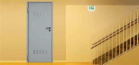 porte in metallo per cantine porte blindate per cantina installazione provincia di torino