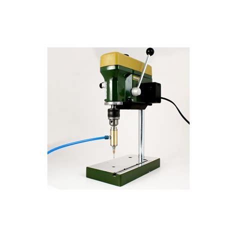 Bor Proxxon proxxon boremaskine komplet s 230 t med pumpe
