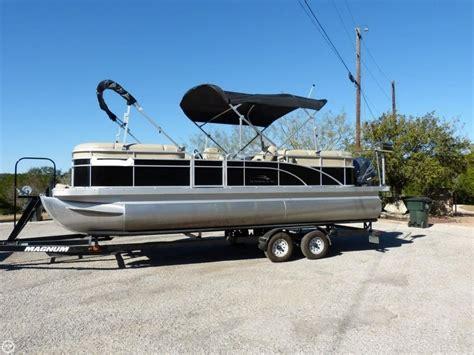 bennington pontoon boats usa bennington 24 ssrx 2014 for sale for 38 900 boats from