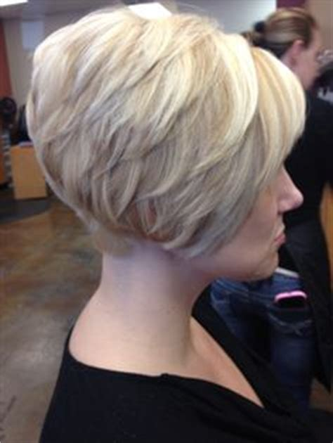 1000 images about the bob on pinterest tapered bob 1000 images about hairstyles on pinterest short stacked