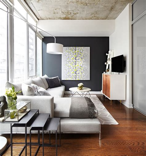 beautiful gray living rooms gray and yellow living rooms photos ideas and inspirations