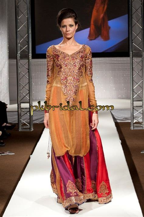 Maxi Dress By Rafif Fashion 97 best images about sharara on