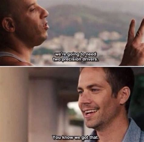 fast and furious quotes tumblr vin diesel quotes fast and furious 7 quotesgram