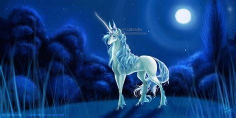 the last unicorn pin by myra becker on the last unicorn