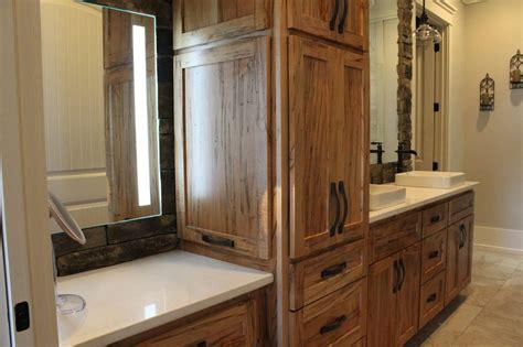 The Advantages of Split Master Bathrooms   Dunbar Builders