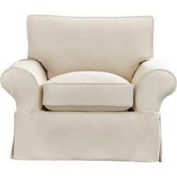Multi Colored Armchair Wayfair Custom Upholstery Casey Armchair Amp Reviews