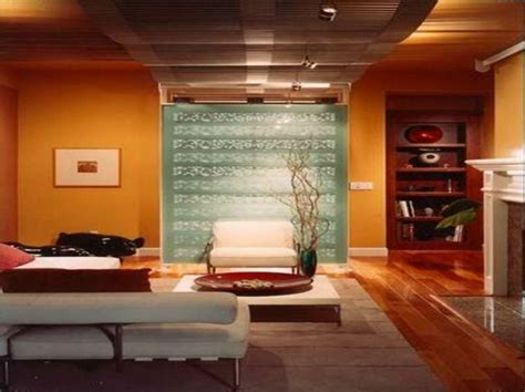 wohnzimmer grün wohnzimmereinrichtungen ideen