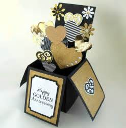 golden anniversary gift ideas 25 best ideas about golden anniversary gifts on golden wedding anniversary gifts